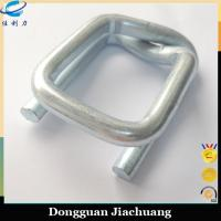 Wholesale Strapping Wire Buckles from china suppliers
