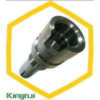 Buy cheap precision instruments for mould making from wholesalers