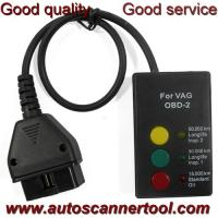 Wholesale SI-Reset VAG OBD2 from china suppliers