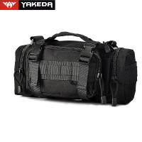 Wholesale Professional Heavy Duty Tool Bags Toolkit Water Resistant For Outdoor from china suppliers