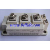 Wholesale BSM100GB120DN2 rectifier module from china suppliers