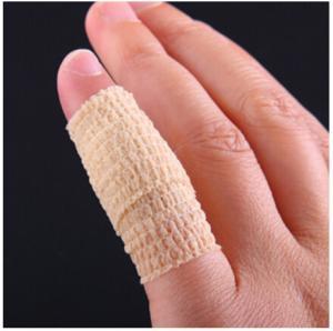 China Medical Gauze Bandage Surgical Bandages Medical Bandage Supplies, elastic bandage most selling product in alibaba,medica on sale