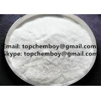 Wholesale 99.9% Purity U 49900 Research Chemical Powders Medical Grade Cas 82657-23-6 from china suppliers