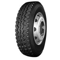 Wholesale Truck Bus Tyre 315/80R22.5 LongMarch LM201 from china suppliers