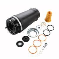 China RNB000750 L322 Front Left Air Lift Suspension , Air Suspension System Range Rover L322 on sale
