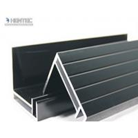 Wholesale Extrusion Photovaltic Module Solar Panel Mounting Frames High Performance from china suppliers