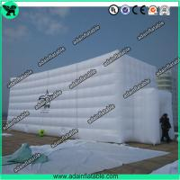 Wholesale Giant White Event Party Water Cube Inflatable Tent,Marqueen Tent,Customized Inflatable from china suppliers