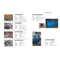 Wholesale Free QC Charge Pipe Fitting Valves Sourcing Service For Skids / Oil Gas / Power / Mining from china suppliers