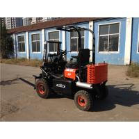 Wholesale Mini Forklift With Easy forklift maintenance Service from china suppliers