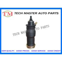 Wholesale Rubber Cabin Air Spring Assembly 1435859 Auto Air Suspension Shock Absorber 1476415 from china suppliers