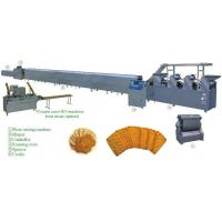 Wholesale Biscuit Making Machinery from china suppliers