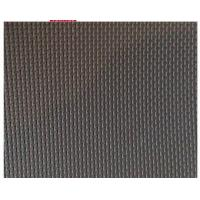 Wholesale Keep Warm Shark Skin Neoprene Scuba Diving Wear Resistant Rubber from china suppliers