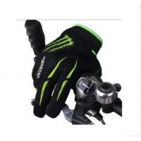 Buy cheap No.2303 Oneal Glove/cycling Bicycle Motorcross Glove from wholesalers