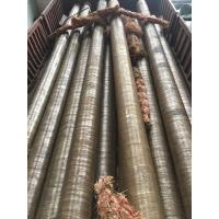 Wholesale Inconel 625 ASTM B446 Steel Round Bar Alloy 625 Bar Inconel Alloy 625 from china suppliers