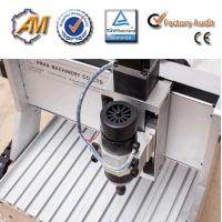 Wholesale Super mini metal cnc carving lathe from china suppliers