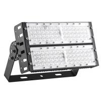 Wholesale High power die cast aluminum 100 watt  3030 LED Chips led flood light from china suppliers