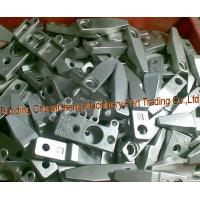 Buy cheap investment casting parts from wholesalers
