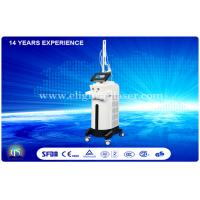 China Air Cooling CO2 Fractional Laser Machine on sale