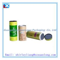 Wholesale round paper cardboard tube from china suppliers