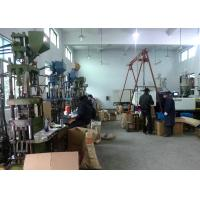NINGBO TOPZHOU METERS INDUSTRIAL AND TRADING CO.,LTD