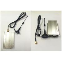 Wholesale JZX875 5v Wireless RF Module 868mhz 1w 2w 10km Long Distance from china suppliers