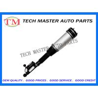 Wholesale Shock Absorbers Rear Mercedes-benz Air Suspension Parts , w220 Airmatic Suspension Replacement Parts A2203205013 from china suppliers
