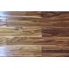 tobacco road acacia wood flooring for sale
