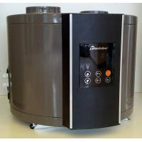 Wholesale Water To Water Heat Pump Unit With Panasonic Compressor R410a from china suppliers