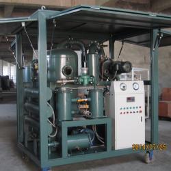 Chongqing Junsun Mechanical & Electrical Co., Ltd