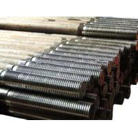 Wholesale M24 x 2 x 180 Bolts for Coal Mill Liners EB223 from china suppliers