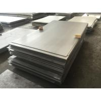 Wholesale Martensitic AISI 420A Stainless Steel Sheet And Coil EN 1.4021 Magnetic for Cutlery from china suppliers