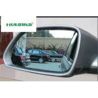 Wholesale High Solid Automotive Spray Painting Mirror Effect Clear For Car Parts from china suppliers