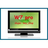 Buy cheap Professional Windows 8 W8.1 Pro OEM 100% Online Activation Key Sticker X16 X18 operating system from wholesalers