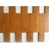 Wholesale Chinese Teak Timber Floorboards (CT-XIII) from china suppliers