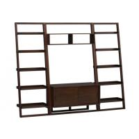 Wholesale Eco-Friendly Wall Mounted Wooden Display Stands For Decorative from china suppliers
