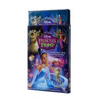 Wholesale Princess and the Frog from china suppliers