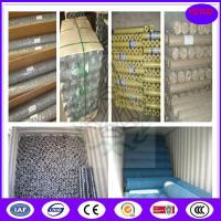 China Hot Dipped Galvanized Hexagonal Wire Mesh on sale