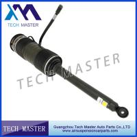 Wholesale Air Shock Absorber For W221 Mercedes-benz Air Suspension Parts S-Class CL-Class Rear Right  2213208813 from china suppliers