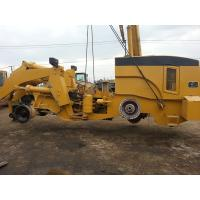 Wholesale Used LIUGONG 856 Wheel Loader with Cummins engine Sold To Ghana from china suppliers