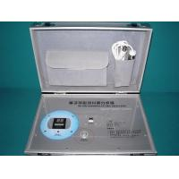 Wholesale Quantum Magnetic Resonance Analyzer from china suppliers