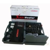 Buy cheap Launch X431 Master for Latin America version $1,985.00 from wholesalers