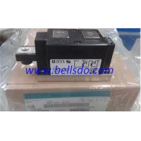 Wholesale IXYS MDD600-16N1 thyristor module from china suppliers