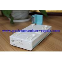 Buy cheap PHILIPS M3015A Microstream CO2 MMS Module For Repair / Exchange 90 Days Warranty from wholesalers