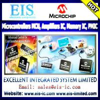 China MCP3425A3T-E/CH - MICROCHIP IC - 16-Bit Analog-to-Digital Converter with I2C Interface and On-Board Reference - Email: sales009@eis-ic.com on sale