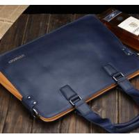 Wholesale Pu leather Laptop bags,laptop case,laptop briefcase from china suppliers