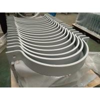 Wholesale Castings / Forgings During Production Check Within 24 Hours Arrangement from china suppliers