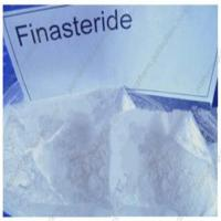 Buy cheap Pharmaceutical Testosterone Anabolic Steroid from Wholesalers
