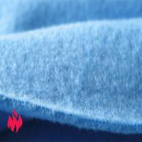 Buy cheap Fire Retardant Blanket for Hotel, Suitable weight, Warm and Comfortable from wholesalers
