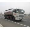 CSC5250GFLD12 Chu Sheng -density cement mixer for sale