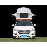 Wholesale 4x4 Roof Tent CARTT02-4 from china suppliers